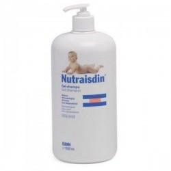 Uradín Crema Hidratante piel seca 50ml + contorno ojos