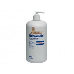 Nutraisdín Loción Hidratante 1000ml