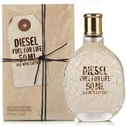 Diesel Fuel For Life Edp 30V