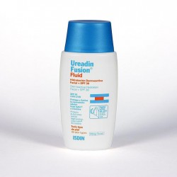 Ureadín Fusión Fluid 50ml