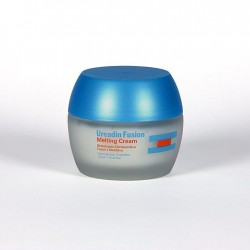 Ureadín Fusión Melting Crema 50ml
