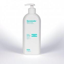 Germisdín Higiene Íntima 500ml