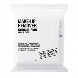 Comodynes Make-up Remover piel normal