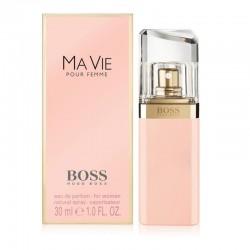 Boss Ma Vie Femme 30ml