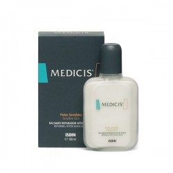 Isdin Medicis After Shave Balsamo 100ml
