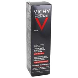 Vichy Idealizer Hidratante Multi-acción