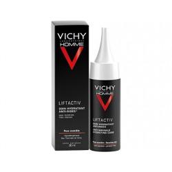 Vivhy Liftactiv Hidratante Anti-Arrugas