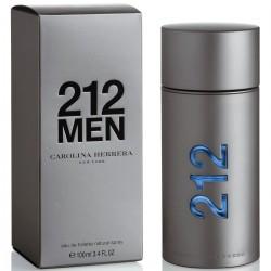212 Men EDT 200V