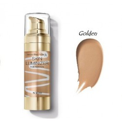 Max Factor Skin Luminizer FND 75 Golden