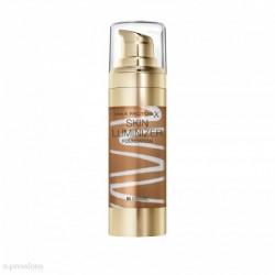 Max Factor Skin Luminizer FND 85 Caramel