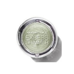 Max Factor Excess Shimmer Es 10 Pearl