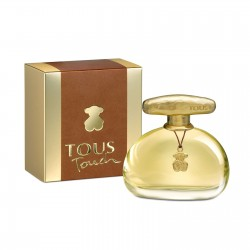Tous Touch EDT 100v
