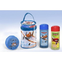 Planes Petagel 236 ml