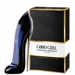 CH Good Girl EDP 80V