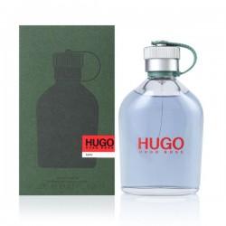 Hugo Man EDT 200ml