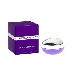 Ultraviolet Her EDP 50V