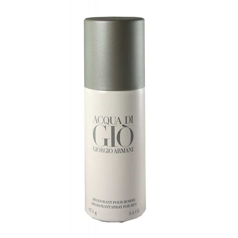 Armani Gio Deo Spray 150ML