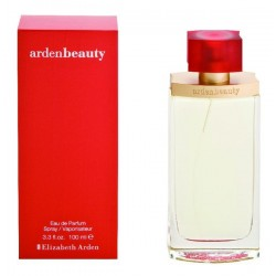 E.Arden Beauty EDP 100v