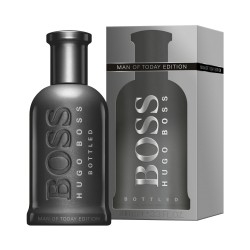 Hugo Boss Bottled EDT 100ml