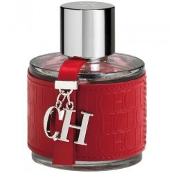 CH Woman EDT 50V