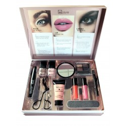 IDC Color Magic Studio Elegant Beauty Box
