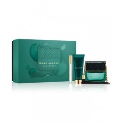 M.Jacobs Cofre Decadence EDP 100ml+...
