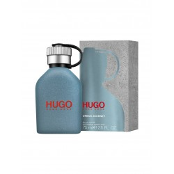 Hugo Urban EDT 75ml
