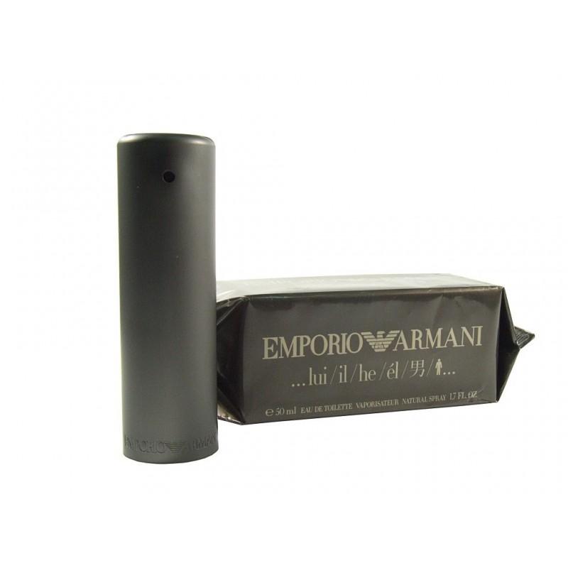 Armani Emporio El EDT 100ML