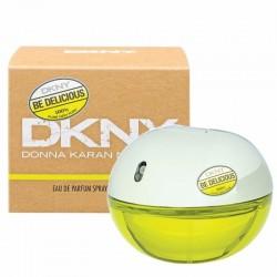 DKNY Be Delicious EDP 100v