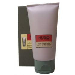 Hugo Man ASB 75ml