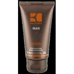Boss Orange Man ASB 75ml