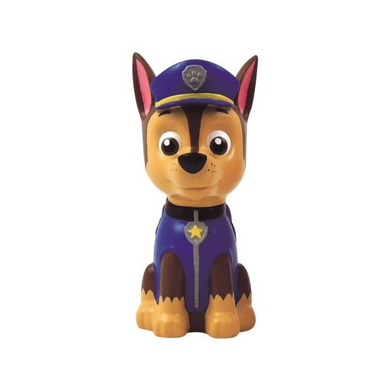 Paw Patrol Chase Gel 250ml