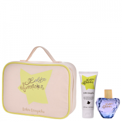 Lolita Lempicka Cofre EDP 50v + ...