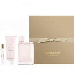 Burberry Cofre For Her EDP 100V+...
