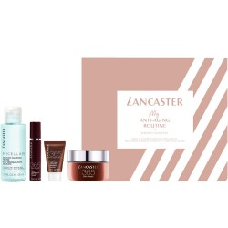 Lancaster Cofre 365 Serum+Cr.Dia 50ml+...