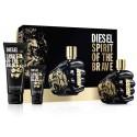 Diesel Cofre Spirit Brave EDT 125v+...