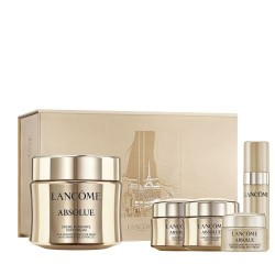 Lancome Cofre Absolue Crema 60ml+...