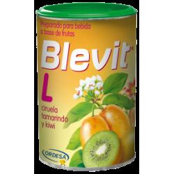 Blevit Laxante Frutas 150g