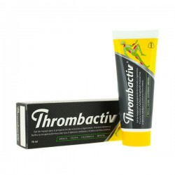 Thrombactiv Gel 70ml