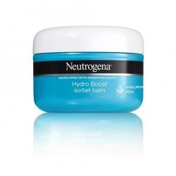 Neutrógena HydroBoost Bálsamo Hidratación 200ml
