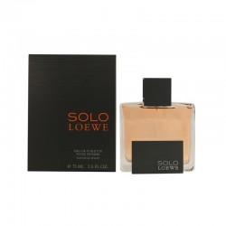 Solo Loewe EDT 75ml