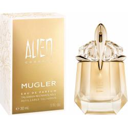 Mugler Alien Goddess 30ml