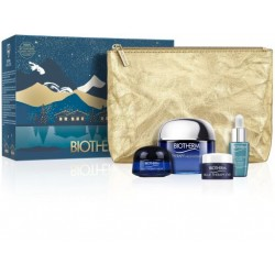 Biotherm Cofre Blue Therapy Multi Defender