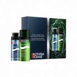 Biotherm Homme Cofre Age Fitness