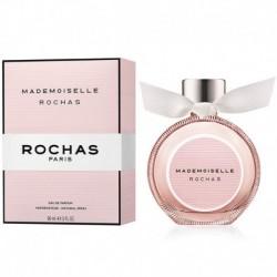 Rochas Mademoiselle 90ml