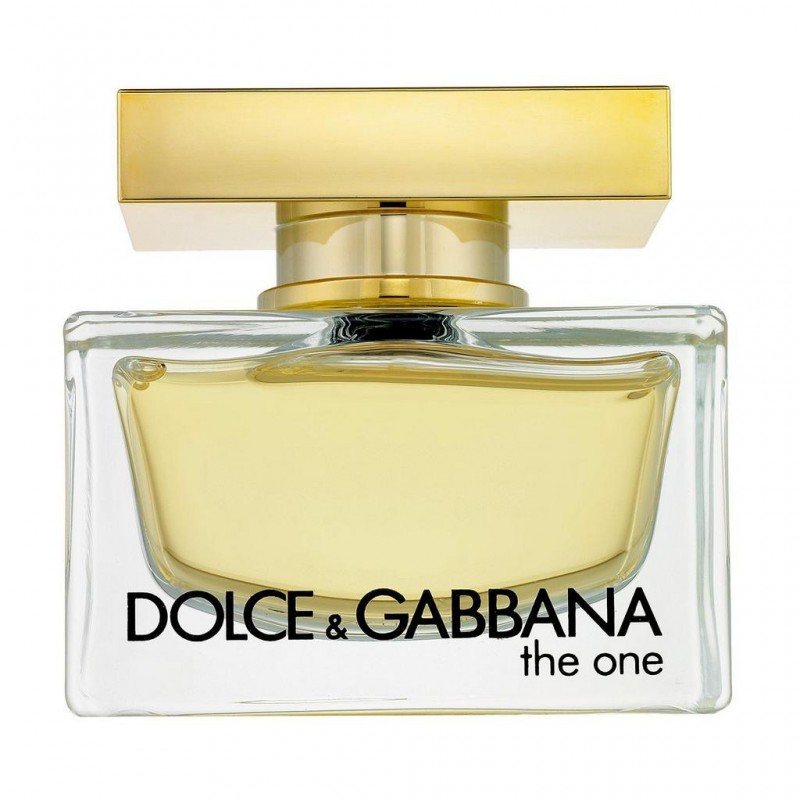 D&G The One EDP 75ml