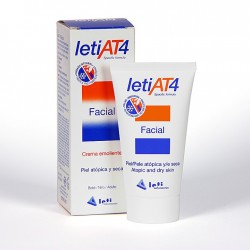 LETI AT4 FACIAL