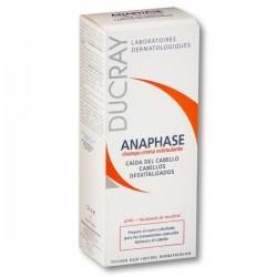 ANAPHASE CHAMPU 200 ml