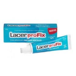 LACER PROFIX CREMA 40 g.