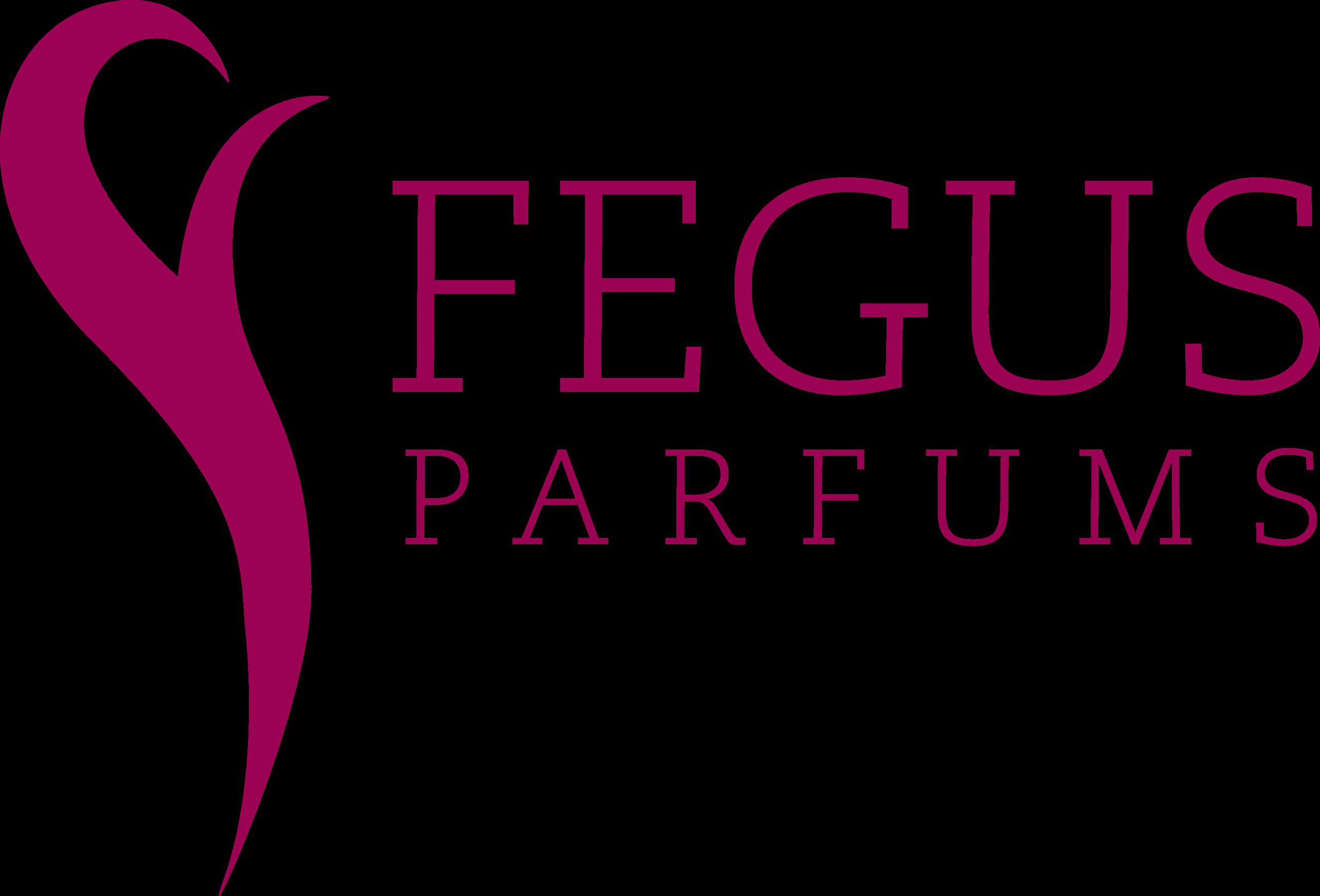 Perfumerías Fegus